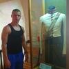 Дмитрий, 19, г.Алушта