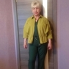 саша, 66, г.Запрудная