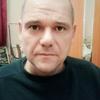 Vitalie, 49, г.Кишинёв