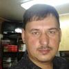 Алексей, 43, г.Харабали