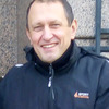 Игорь, 30, г.Запорожье