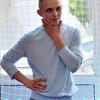 Евгений, 31, г.Карачев