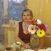 Натали, 42, г.Санкт-Петербург