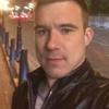 Игорек, 30, г.Кишинёв