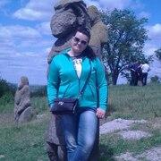 Светлана, 39, г.Изюм
