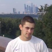 Maksim, 26, г.Сызрань