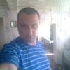 сергей, 35, г.Раевский