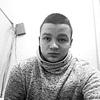 Евгений, 26, г.Орск