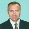 Федор, 54, г.Стерлитамак