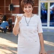 Эльвира, 52, г.Староминская