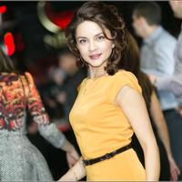 Natalie, 43 года, Весы, Минск