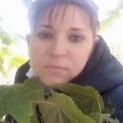 Вика, 35, г.Старый Оскол