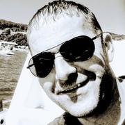 Андрей 42 года (Лев) Пластун