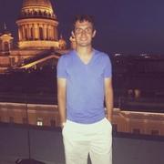 Саня, 34, г.Бийск