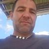 Александр, 40, г.Ессентуки