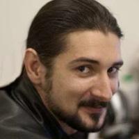 Дмитрий, 47 лет, Рак, Липецк