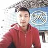 кеша, 21, г.Бишкек