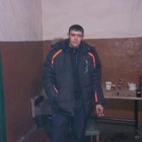 антон, 36 лет, Лев, Черский