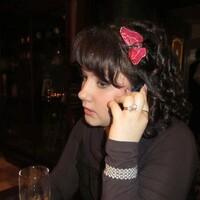 Natasha, 34 года, Рыбы, Минск