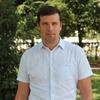 Игнат, 38, г.Ростов-на-Дону