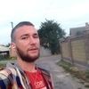 Макс Александрук, 22, г.Одесса