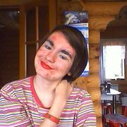 Кристина, 26, г.Казань
