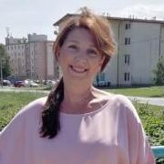 Lara 55 Ужгород