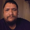 Andres Calderon, 33, Denver
