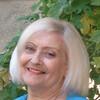 ЕВГЕНИЯ, 72, г.Капустин Яр