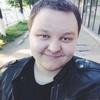 Lonely, 24, Kirovo-Chepetsk