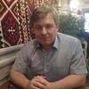 Леонид Фетисов, 33, г.Москва