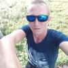 Anatoliy, 25, Gornyak