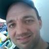 Andrew, 37, г.Баркинг