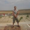 Михаил, 40, г.Судогда