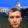 Руш, 27, г.Саратов