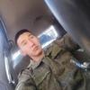 bad boy, 24, г.Якутск