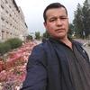 nasim, 43, г.Бородино (Красноярский край)