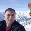 Нуриддин, 36, г.Ташкент