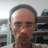 Артур, 40, г.Новосибирск
