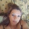 Юлия, 40, Краснодон