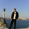 Борис, 33, г.Симферополь