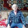 Жамалудин, 30, г.Махачкала
