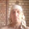 Василий, 51, г.Семилуки