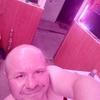 Александр, 44, Генічеськ