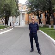 Константин 42 года (Близнецы) Павловский Посад
