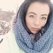 Алёнушка, 22, г.Канаш