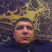 Вадим 44 Орск