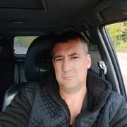 Сергей, 30, г.Казачинское (Иркутская обл.)