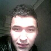 Husanboy, 27, г.Обь
