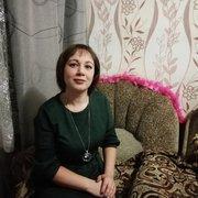 Александра, 34, г.Тайшет